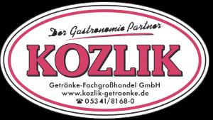 Kozlik GmbH
