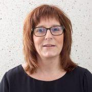 Frau Piefke