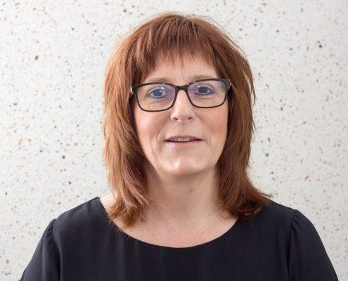 Sabine Piefke