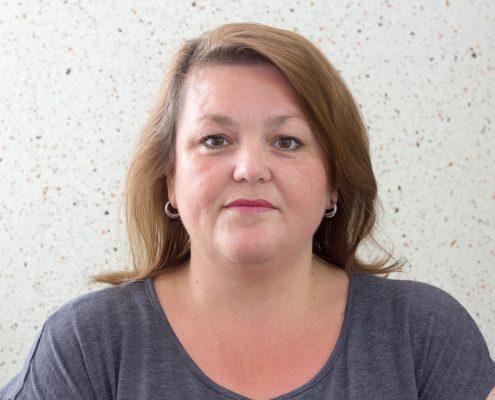 Irene Döring